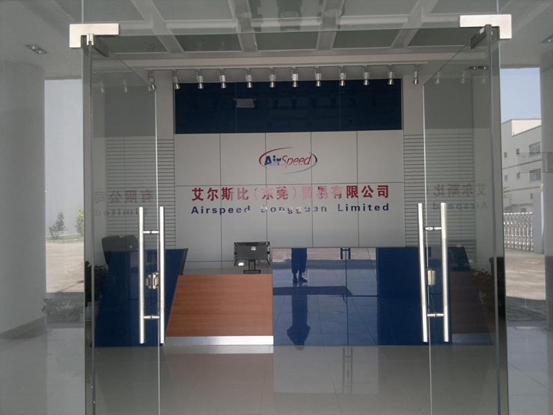 东莞公司前台,前台背景墙装修设计报价