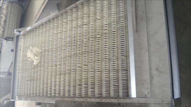 供应HF型细格栅