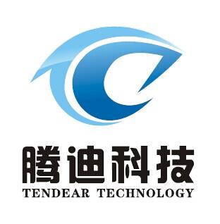 東莞市騰迪機電科技有限公司