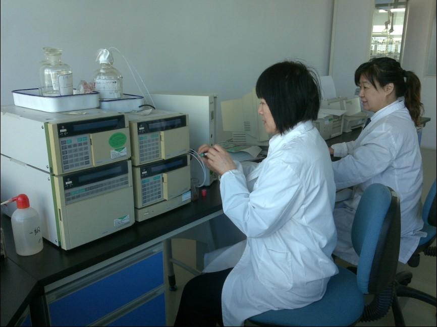 华恒飓隆水性海洋防污防微生物涂料