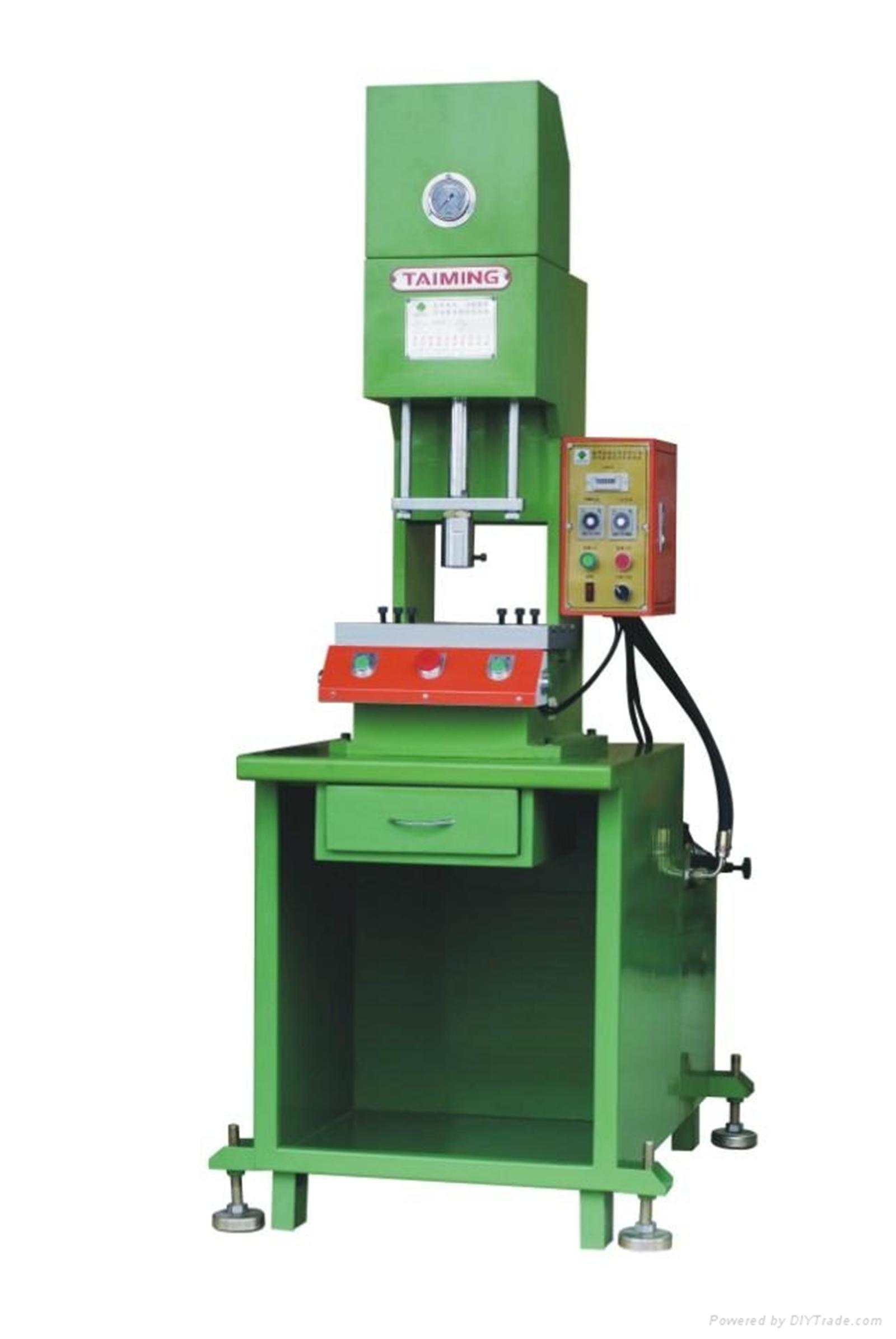 供应小型液压机/油压机/压力 专业品质