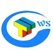 上海偉晟自動化焊接技術有限公司