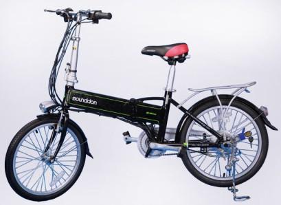 桑顿雅典娜电动车|桑顿电动车电池寿命|桑顿电动车电池容量