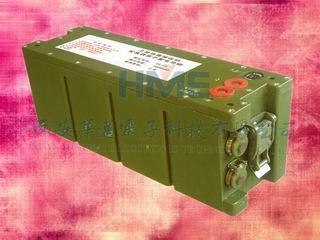 24v锂电池组_军用充电电池HME工厂店低价风暴