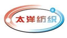 東莞市太洋紡織用品有限公司