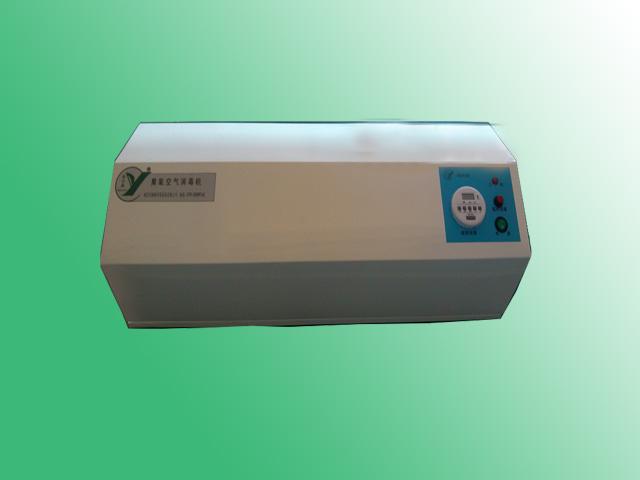 供應醫用三氧空氣消毒機 壁掛式 消毒機價格