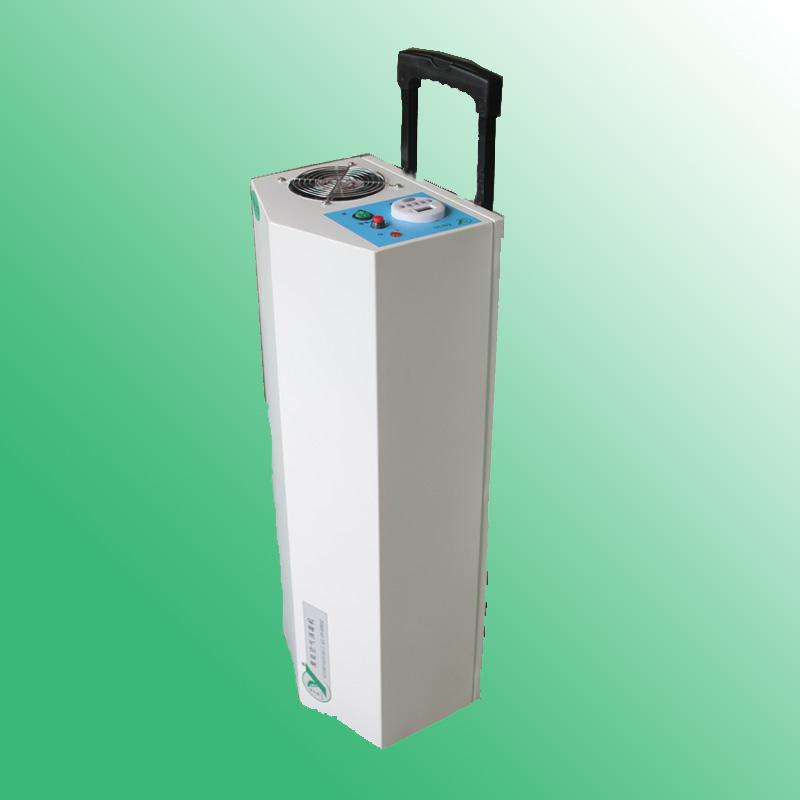 供應無菌室空氣消毒機 無菌室臭氧消毒機 無菌室空氣消毒機價格