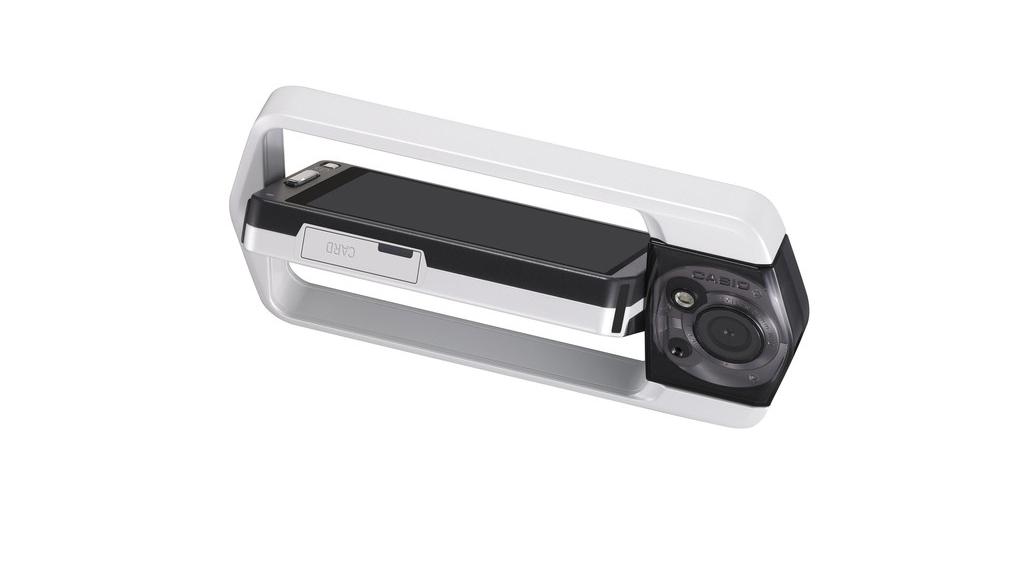 工业产品设计_数码相机设计_朗威工业设计公司