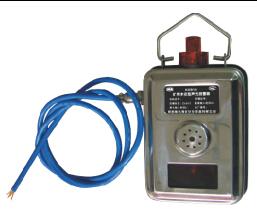 供应GCG1000 A 防爆型在线粉尘实时监测仪 GCG1000 A 在线防爆粉尘实时监测仪