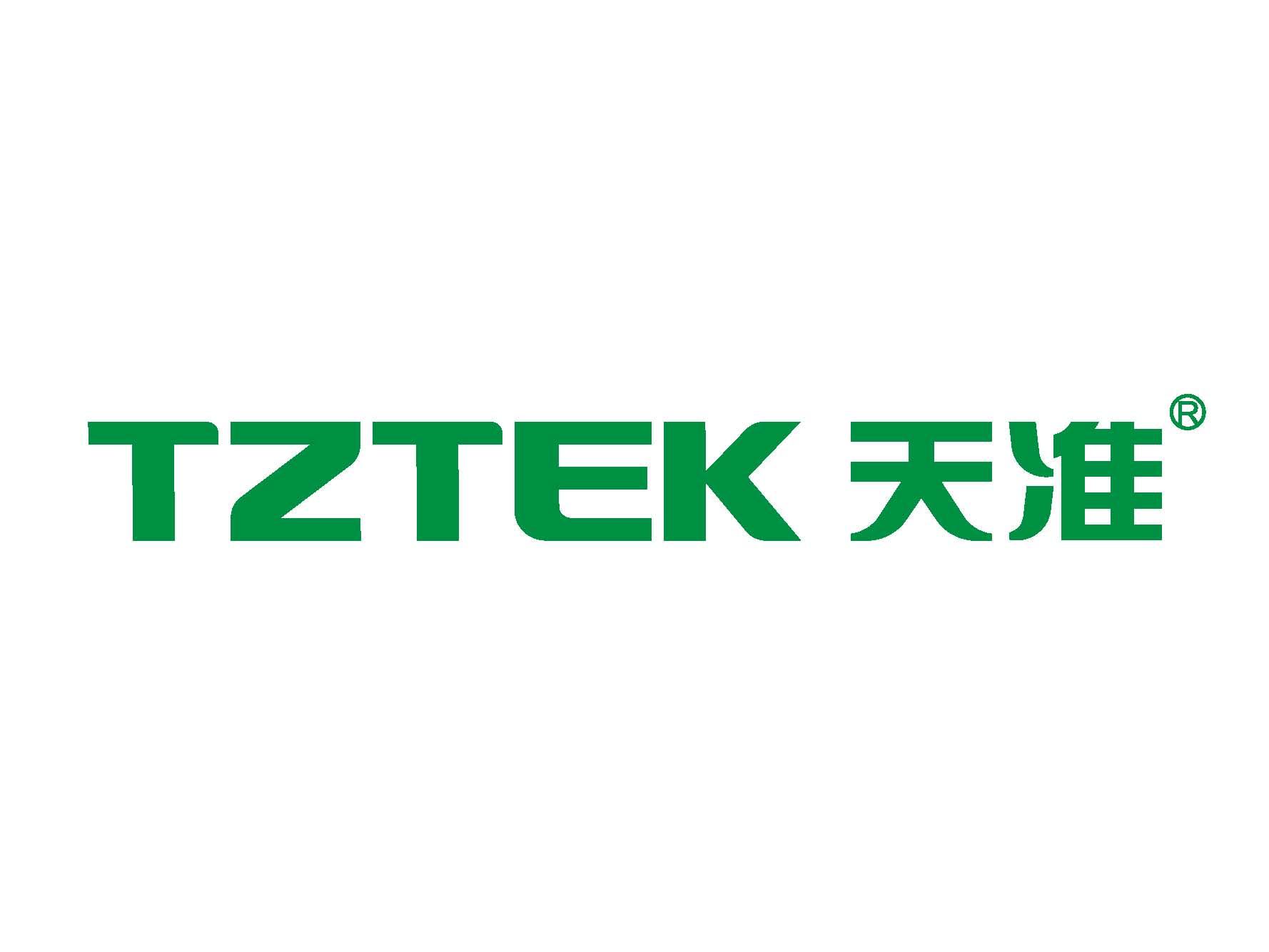 蘇州天準科技股份有限公司