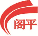 上海閣平環保設備有限公司