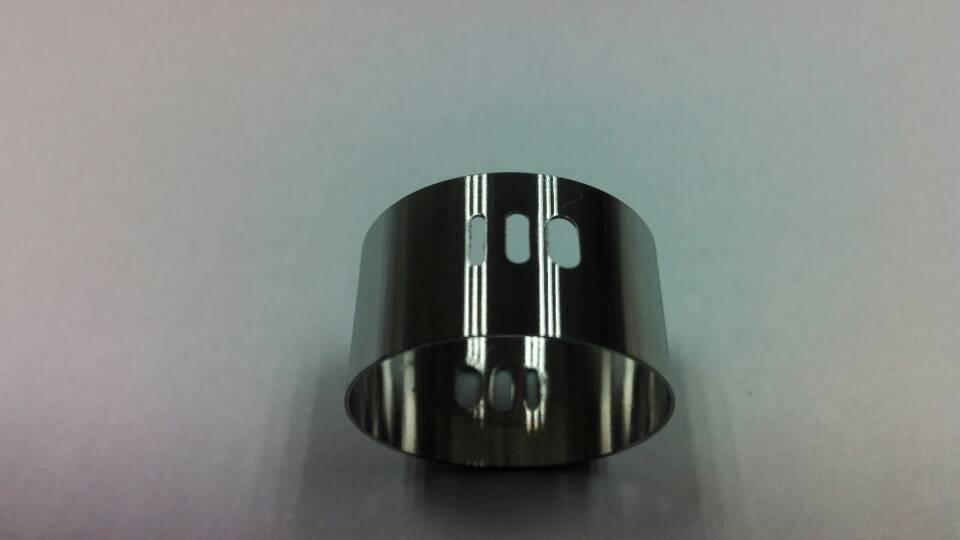 供应宝安不锈钢电子烟雾化器加工,专业生产电子烟雾化器