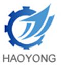 上海豪雍機械設備有限公司