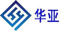 天津華亞偉業化工科技有限公司
