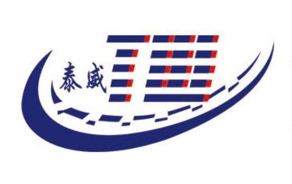 青島泰威機床有限公司(市場部)