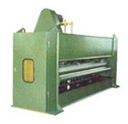 供应无纺生产设备 无纺生产机械价格
