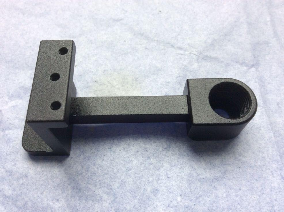 支架研發|手機支架生產廠家|深圳支架|支架質量