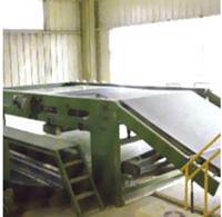 常熟铺网机供应 常熟铺网机生产厂家