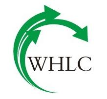 廊坊市廊青環保工程技術有限公司