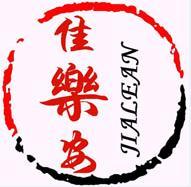 天津市佳樂安消防器材銷售有限公司