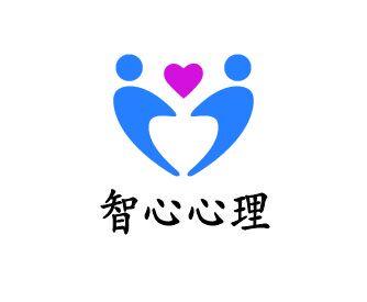 湖南智心心理科教設備有限公司