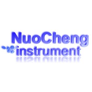 上海諾丞儀器儀表有限公司