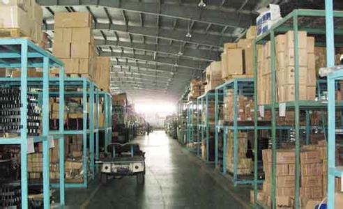 禅城区铁皮厂房钢结构检测鉴房--屋安全检测鉴定机构