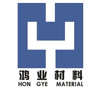 泰安鴻業工程材料有限公司