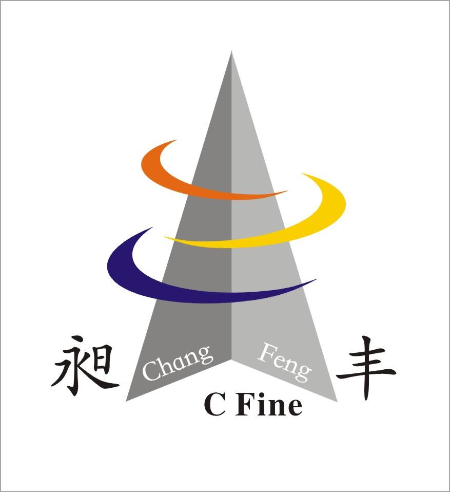 東莞市昶豐橡塑機械科技有限公司