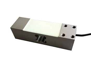 電子臺秤稱重傳感器L6E 箱式傳感器 400x400mm ****合金鋁