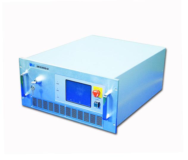 11激光焊接设备七大的性能 上海激光焊接设备价格