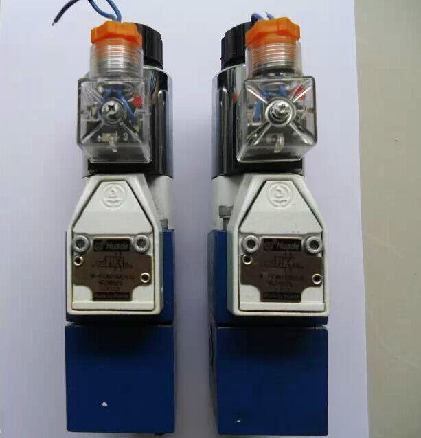 华德电磁球阀m-3sew6c30b/420mg24n9z5l