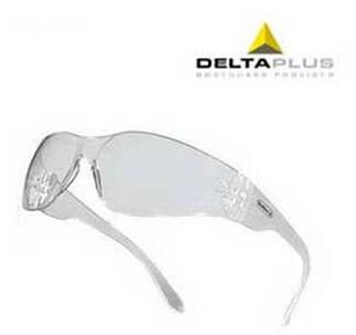 代尔塔 101114安全眼镜经济款(piton2)