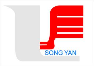 上海松巖機電設備成套有限公司