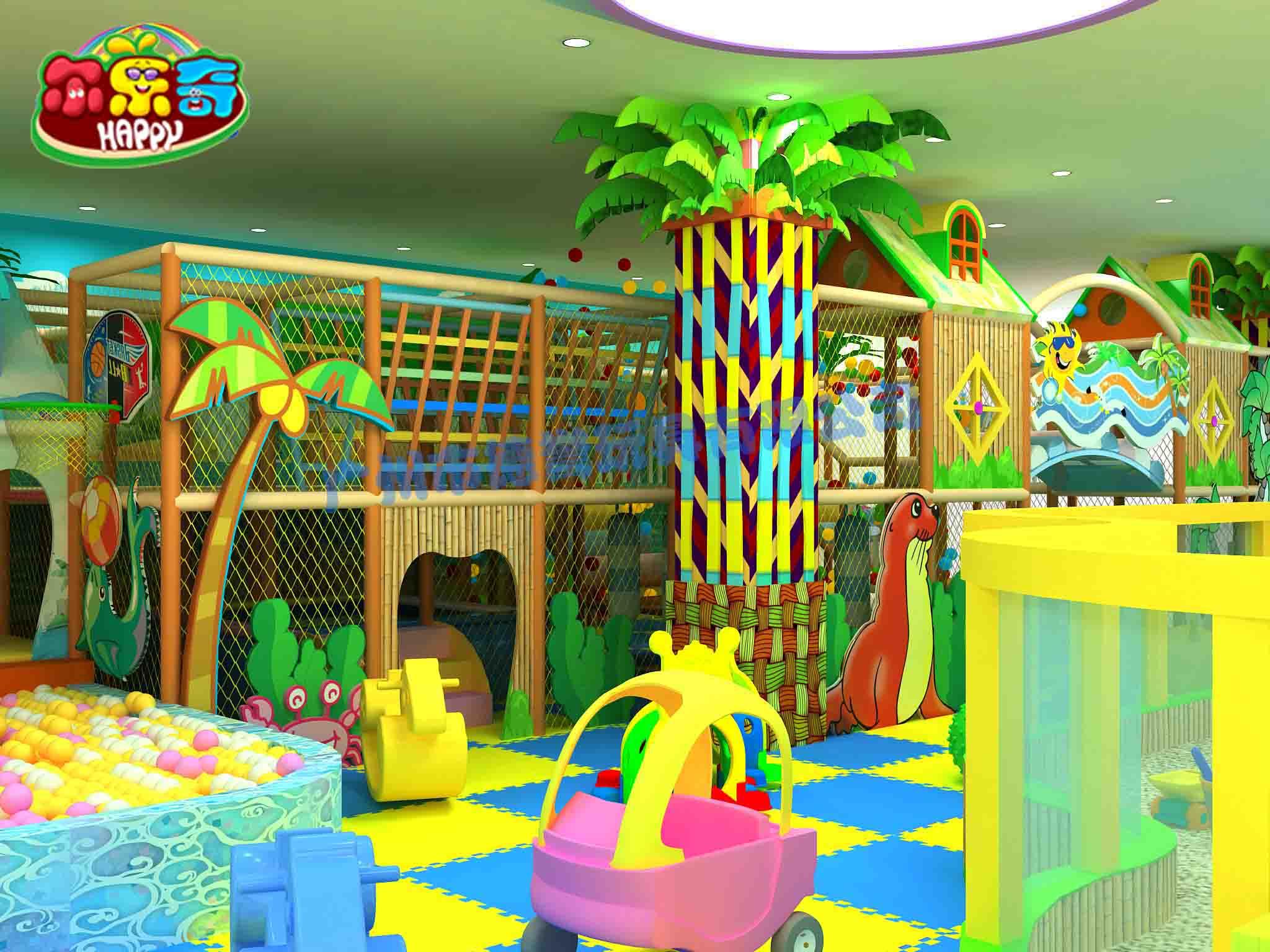 淘气堡,淘气堡价格,儿童乐园,儿童乐园厂家供应广州淘气堡|电动淘气堡 广州市德誉玩具有限公司 淘气堡是根据儿童爱玩的特征设计的, 它是一座新型的、综合性极强的儿童乐园,通过科学的立体组合,形成一个集游乐、运动、益智、健身为一体的新一代儿童活动中心。针对儿童喜欢钻、爬、滑、滚、晃、荡、跳、摇等天性设计的。有利于孩子充分发挥活力和想象力,在玩得开心的同时,身体得到有氧耐力煅炼;有利于满足小朋友们争强好胜、不甘落后、勇于探险等心理要求,使孩子们更加健康 快乐聪明地成长;同时有利于培养儿童勇敢、坚韧、顽强的个性,