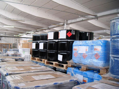 上海遠景國際物流有限公司