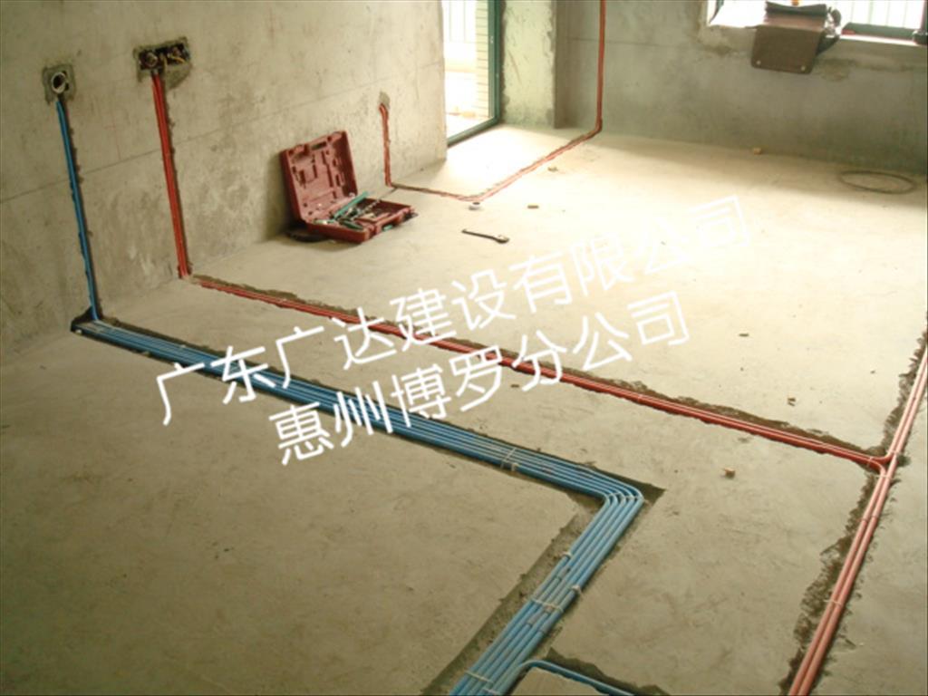 首页 供应信息 生活服务 装修装饰 房屋改造 > 布线,惠州房屋安全鉴定