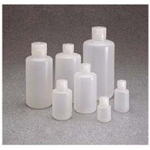 LEDP材質窄口瓶耐腐蝕窄口瓶2003-0004C廠家**