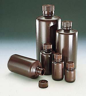2004-9050**促銷 nalgene琥珀色窄口瓶大量**
