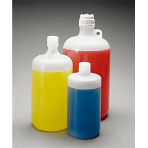 大窄口瓶LDPE 2202-0020 大存儲瓶廠家**