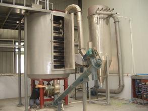 山东二手盘式干燥机厂家批发商,二手盘式干燥机新报价