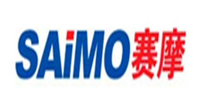 賽摩電氣股份有限公司