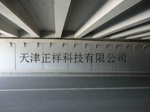 內蒙古包頭/山西太原清水混凝土防腐保護劑廠家直銷