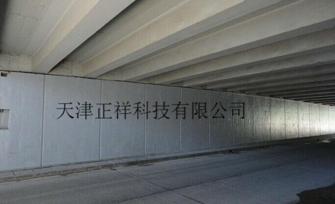 北京/山東清水混凝土保護劑 價格價格1kg