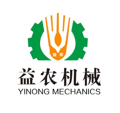 山東省曲阜市益農機械有限公司