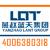 河北燕趙藍天板業集團有限責任公司