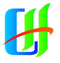濟南國華綠能動力設備有限公司