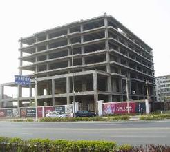 深圳市房屋加层改建出具用于办理房产证检测鉴定报告
