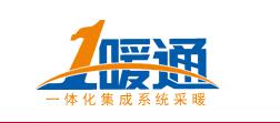 北京明天凯萨电子商务有限公司