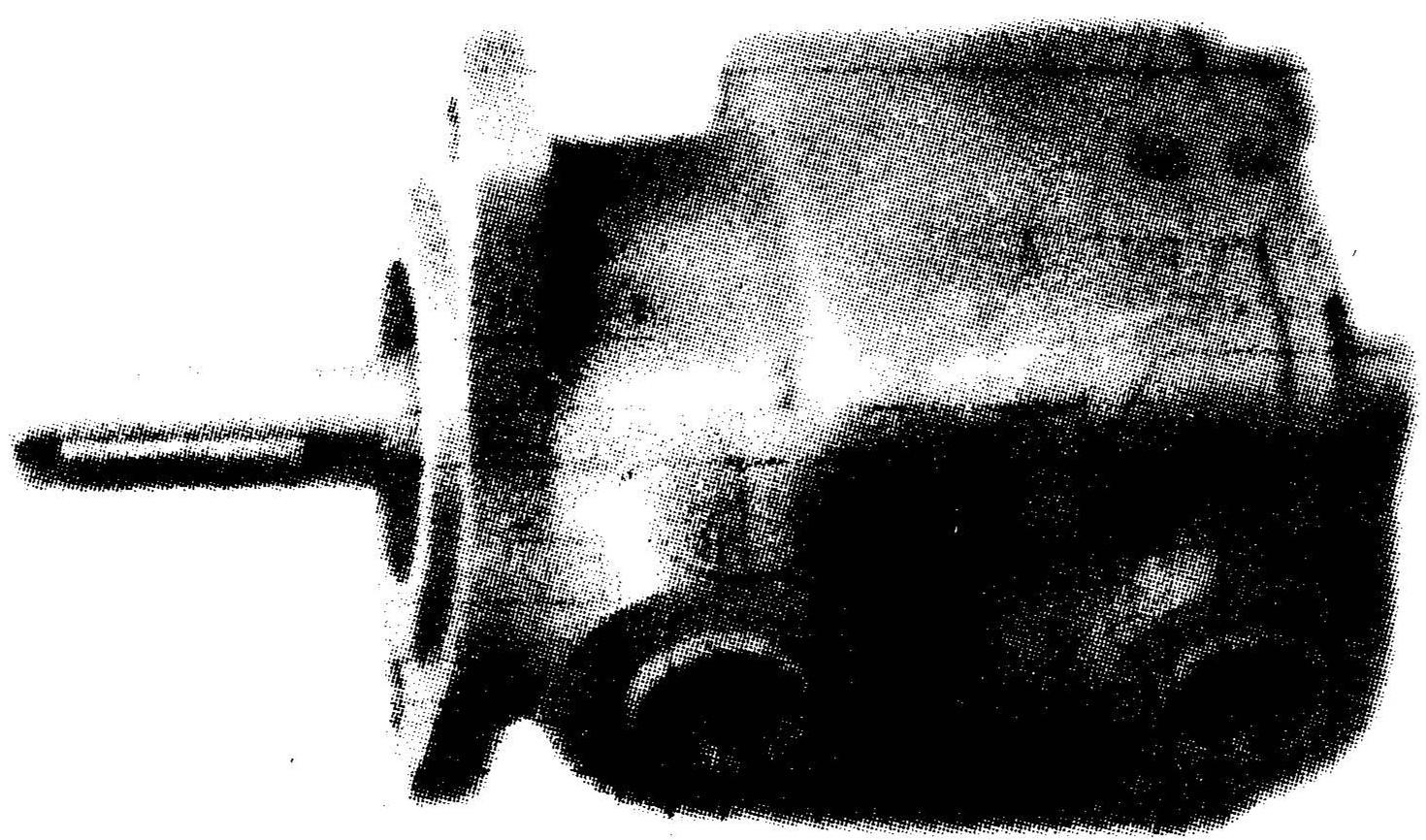 首页 供应信息 机械 液压机械/部件 > ym-a19b,ym-a22b,中压叶片马达图片